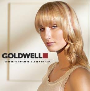 goldwell10